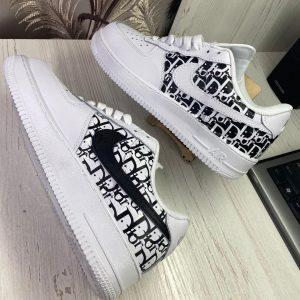 Opplain Custom Sneakers - IMG 20210222 WA0010 e1614181238167