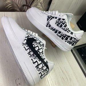 Opplain Custom Sneakers - IMG 20210222 WA0010 01