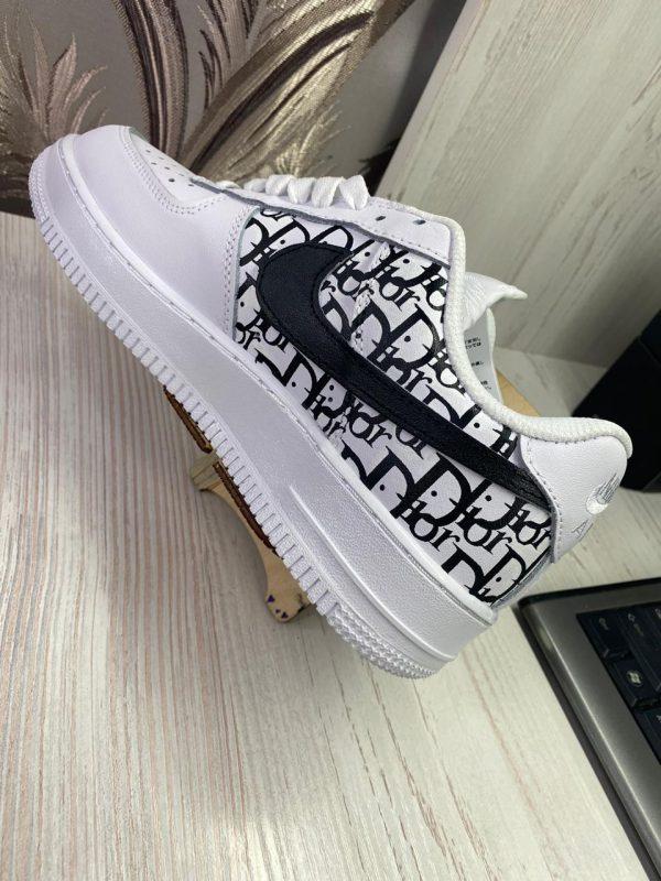 Opplain Custom Sneakers - IMG 20210222 WA0012 1