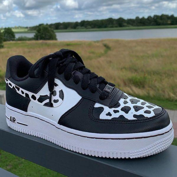 Opplain Custom Sneakers - level ice 20201107 104311 3