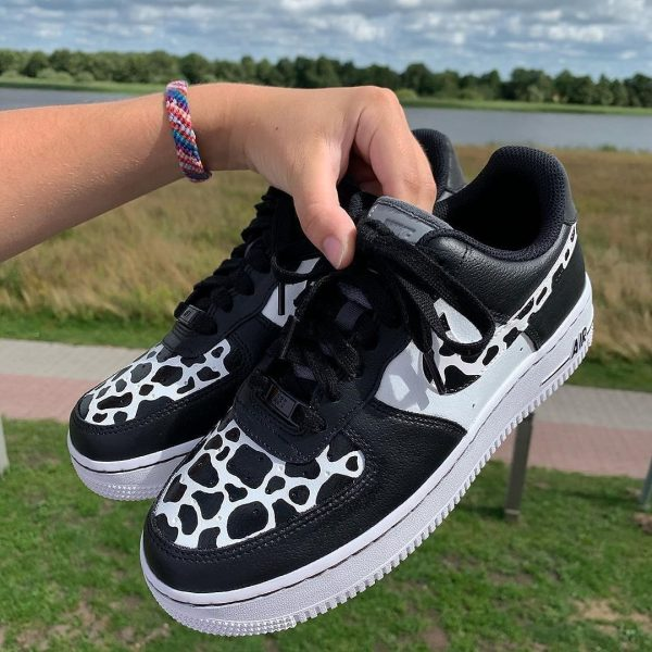 Opplain Custom Sneakers - level ice 20201107 104311 4