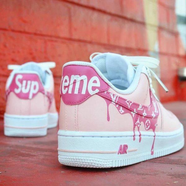 Opplain Custom Sneakers - level ice 20201107 104432 3
