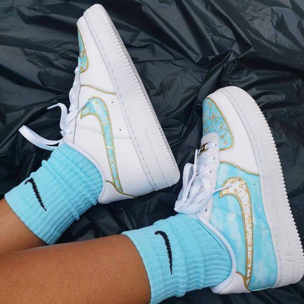 Opplain Custom Sneakers - opplain 20201217 110424 1