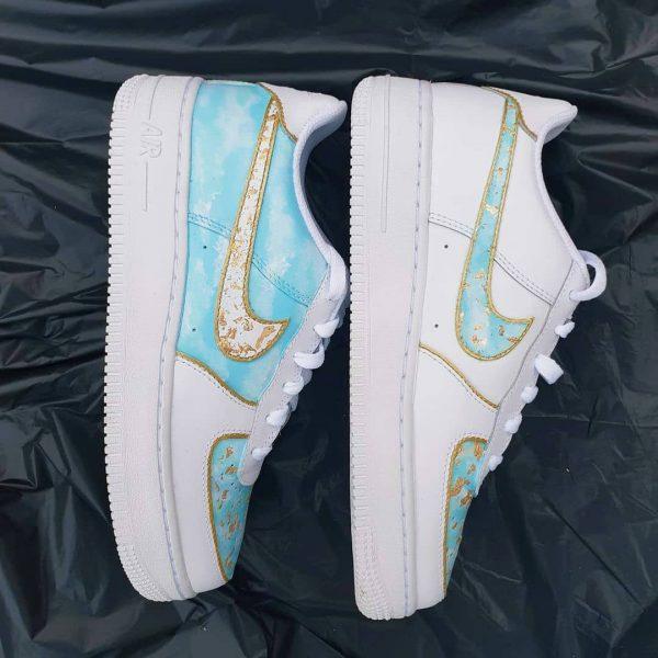 Opplain Custom Sneakers - opplain 20201217 110424 2